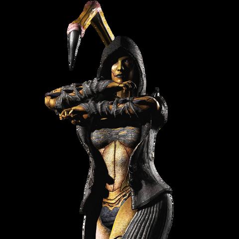 File:Mortal kombat x ios d vorah render 3 by wyruzzah-d8p0ww3-1-.png