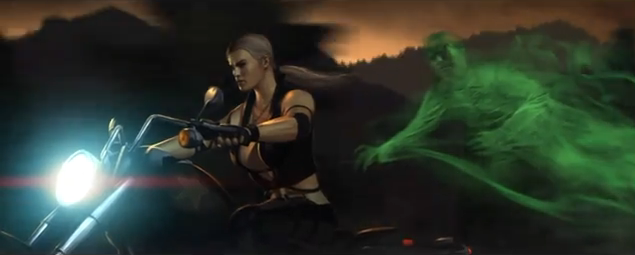 File:Sonya Blade's father.png
