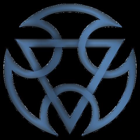 File:Lin Kuei Logo PNG3.png