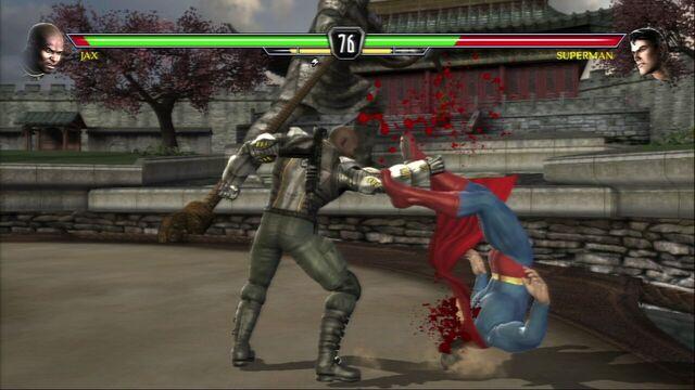 File:Mortal kombat vs dc universe Jax.jpg