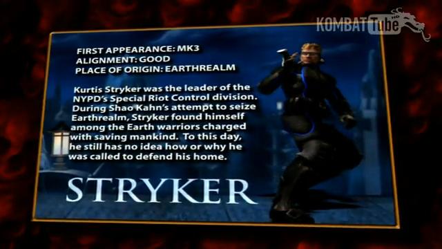 File:Stryker biokard.PNG