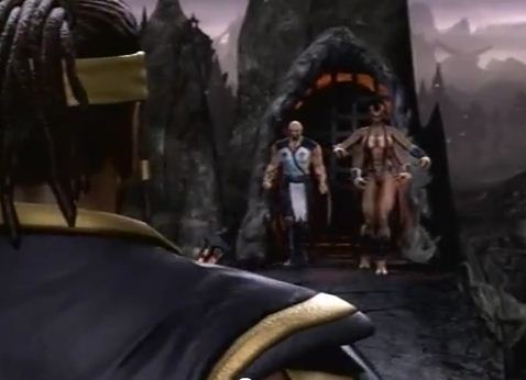 File:Cyrax sheeva and Baraka.JPG