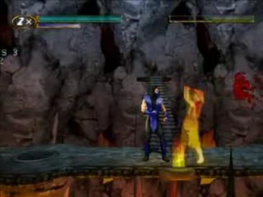 File:Subzero vs god fire.jpg