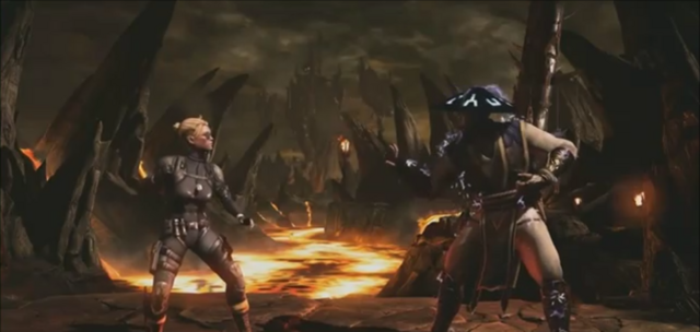 File:Crossroads MKX.png