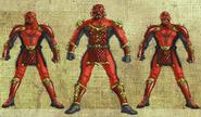 Red dragon hybrid03