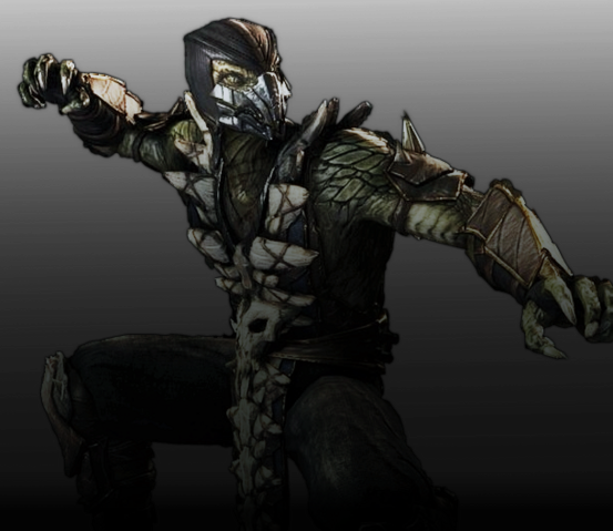 File:MKXReptile2.png
