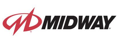 File:Midway logo.jpg