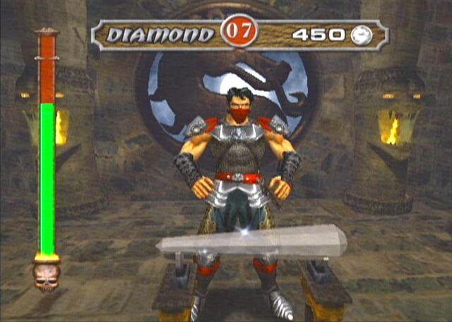 File:Mavado the Ninja.jpg