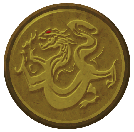 File:Dragon Medallion MK9 .png