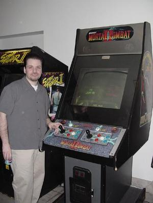 File:John Tobias at the arcade.jpg
