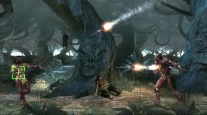 File:Mortal kombat sektor.jpeg