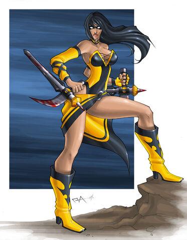 File:Tanya the Beautiful Temptress.jpg