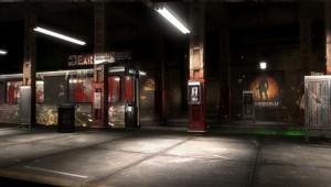 File:The Subway.jpg