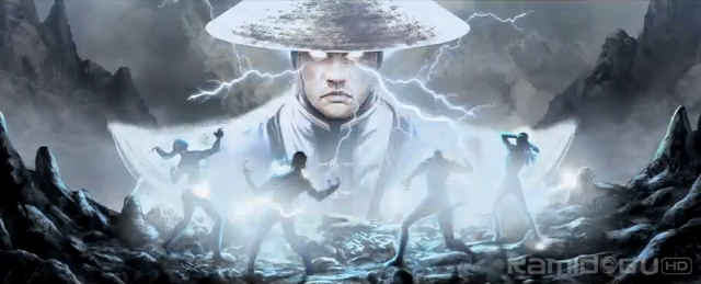 File:Raiden MK9 ending3.PNG