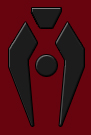 File:Brotherhood of Shadows Symbol.jpg