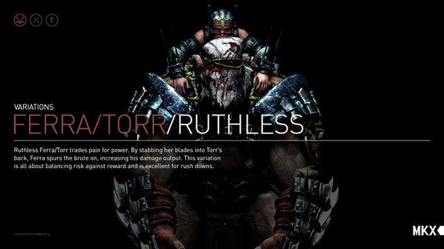 File:Ferra-torr-variation-ruthless.jpg