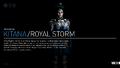 Kitana Royal Storm Variation.png