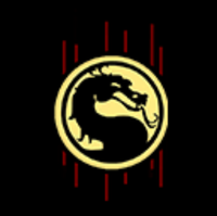 File:Icon Lucky.png