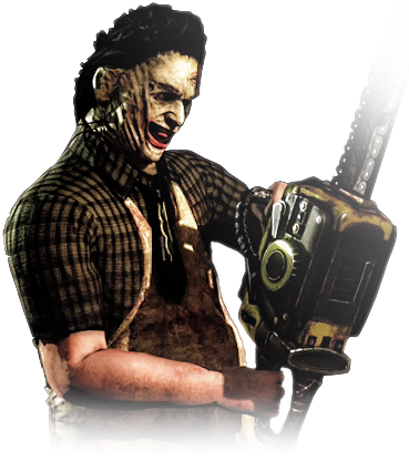File:Leatherface MKX Render.png