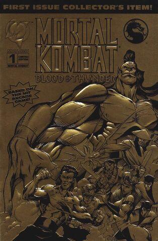 File:MK Blood & Thunder Issue 1 Cover 3.jpg