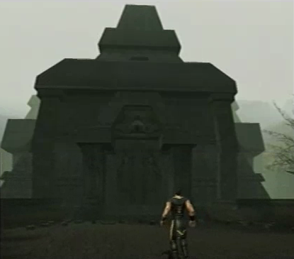 File:Temple of argus01.png