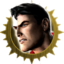 64px-MKvsDCU The Man of Steel achievement
