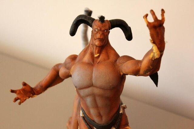 File:Motaro statue2.jpg