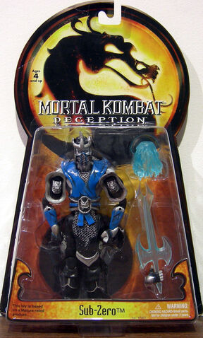 File:Sub Zero Deception figure carded.jpg