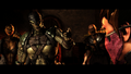Thumbnail for version as of 02:51, May 9, 2015
