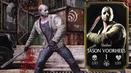 File:SLASHER JASON MKX.jpg