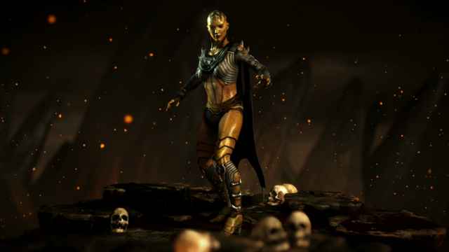 File:D'Vorah Brood Mother.png