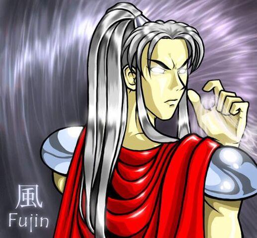 File:Lord Fujin the God of Wind (anime).jpg