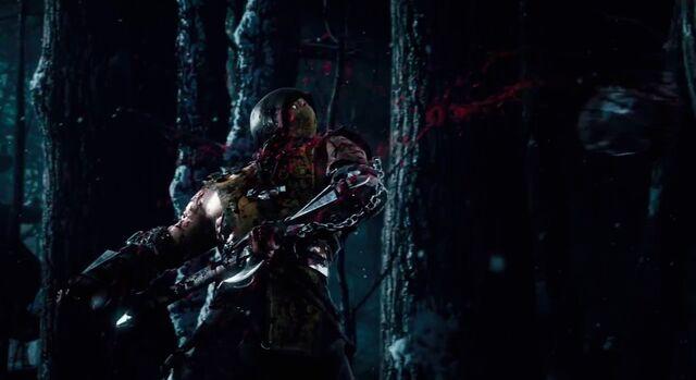 File:Mortal-kombat-x-announcement-trailer-screenshot-scorpion-4.jpg