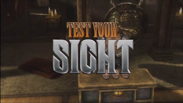 File:Test your Sight.png