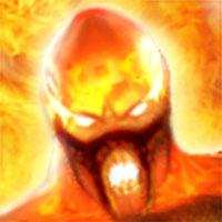 File:Blaze222.jpg
