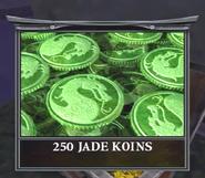 Jade koins01