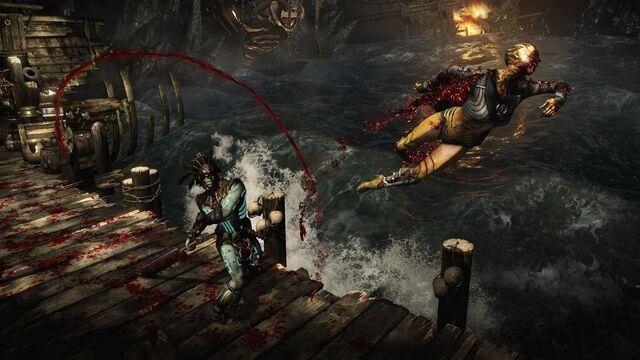 File:Mortal kombat x fighters kotal khan dvorah.jpg.jpg
