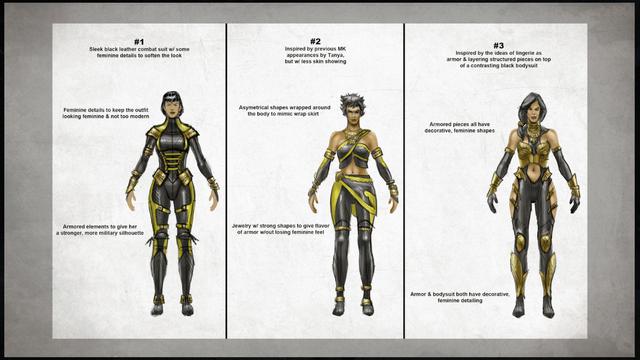 File:Tanya-conceptart2-mkx.png