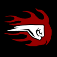 File:Icon FireFist.png