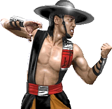 File:Kung versus.png