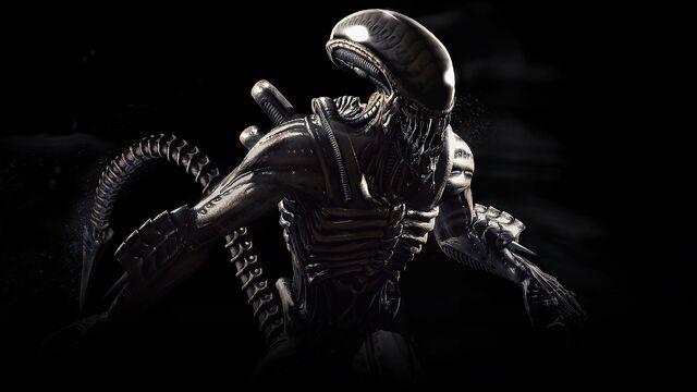 File:Mkx alien r.jpg