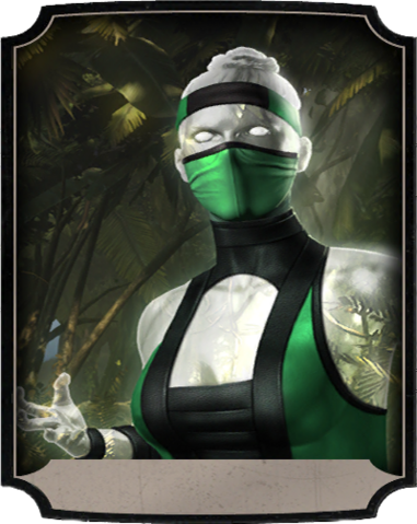 File:Mortal kombat x ios khameleon card by wyruzzah-d8tdi4t.png