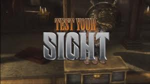 File:Test your sight...jpg