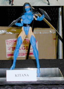 File:Kitana IC2 collectible.jpg