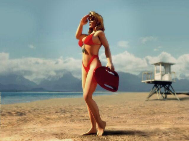 File:Lifeguard Sonya Blade.jpg