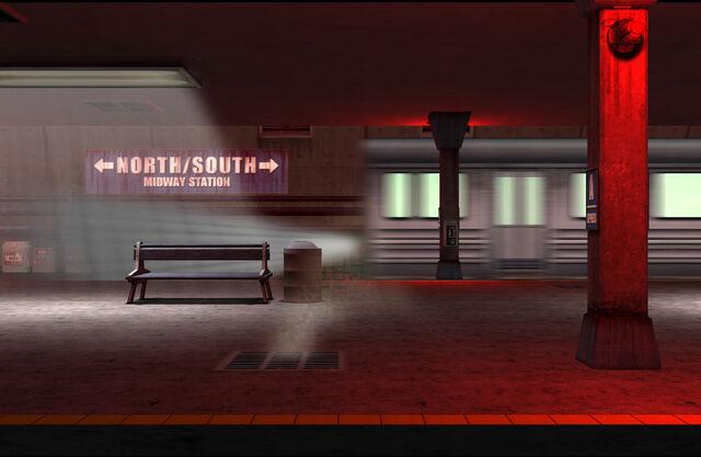 File:MKA SubwayArena.jpg