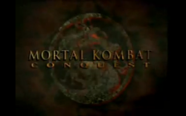File:Mkconquest title-screen.png
