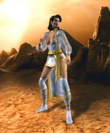 File:Ashrah Alt costume.jpg