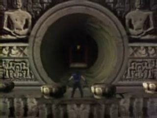 File:Mortal Kombat Sub-Zero Temple of Elementals.jpg