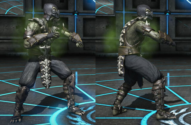 File:MKX Variation Preview - Noxious Reptile.jpg